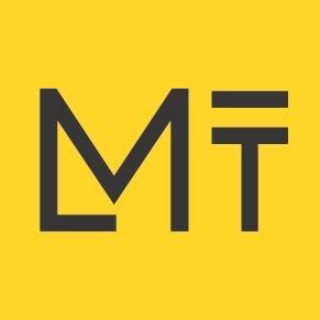 وبسایت شخصی مسعود طالاری