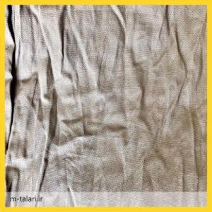 چروک شدن لباس